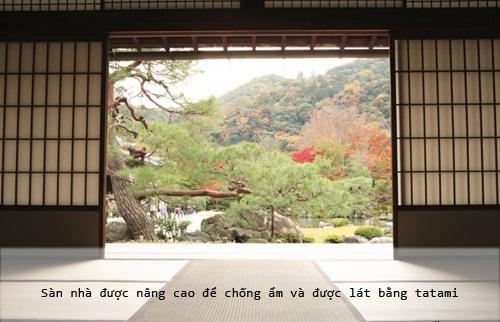 ly-do-vi-sao-nha-nhat-co-kien-truc-khac-thuong-1edit-1475668416-width500height333